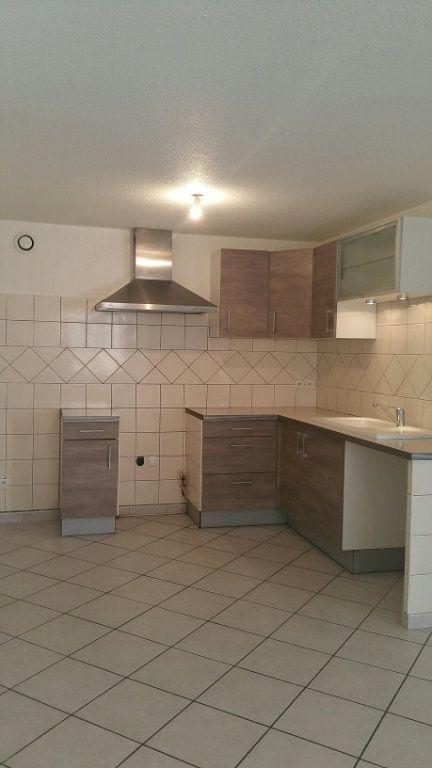 Appartement à louer 3 90m2 à Les Mées vignette-3