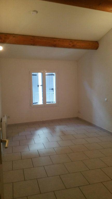 Appartement à louer 3 90m2 à Les Mées vignette-4