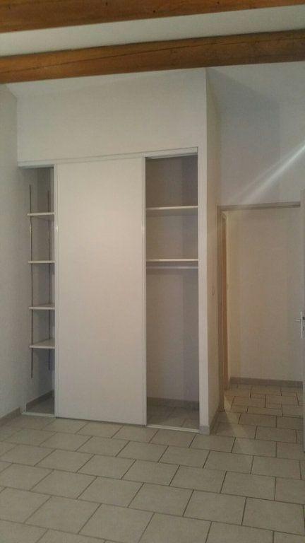 Appartement à louer 3 90m2 à Les Mées vignette-5