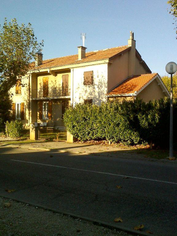 Maison à vendre 7 120m2 à Château-Arnoux-Saint-Auban vignette-3