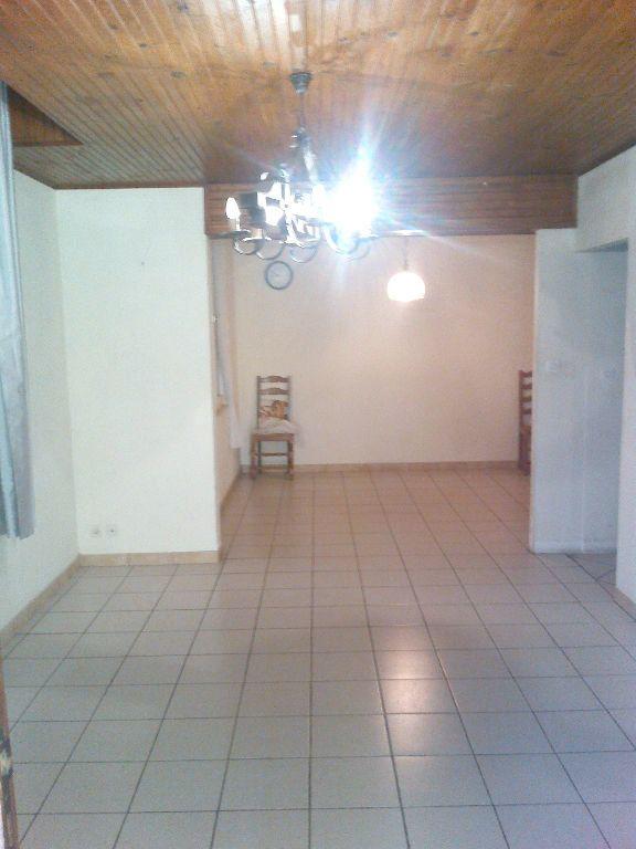 Maison à vendre 7 120m2 à Château-Arnoux-Saint-Auban vignette-4