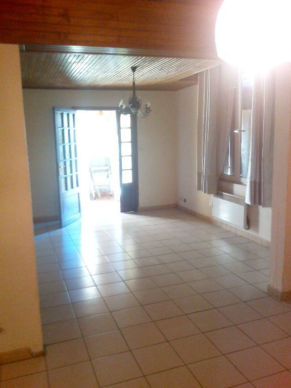 Maison à vendre 7 120m2 à Château-Arnoux-Saint-Auban vignette-5
