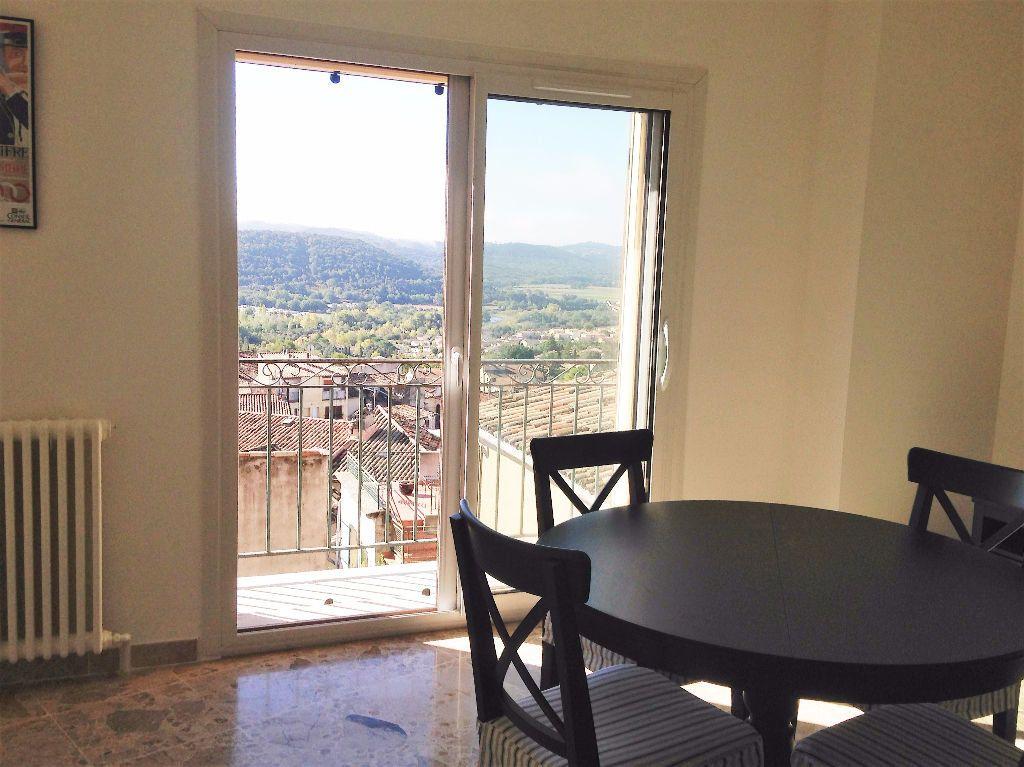 Appartement à vendre 3 59.99m2 à Gréoux-les-Bains vignette-2