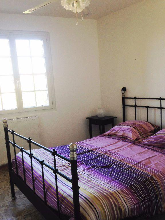 Appartement à vendre 3 59.99m2 à Gréoux-les-Bains vignette-4