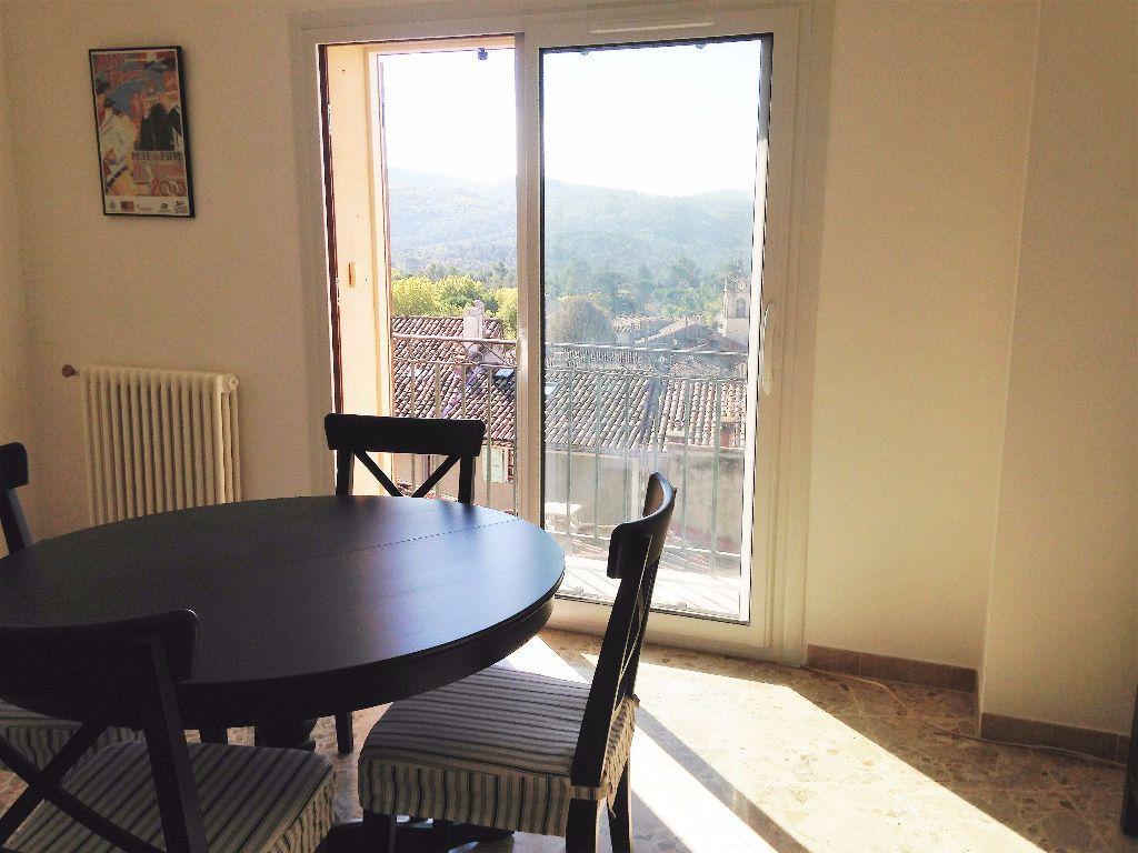 Appartement à vendre 3 59.99m2 à Gréoux-les-Bains vignette-6