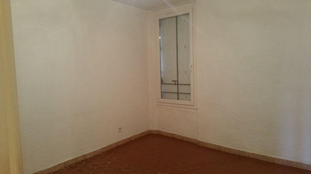 Maison à louer 4 90m2 à Les Mées vignette-3