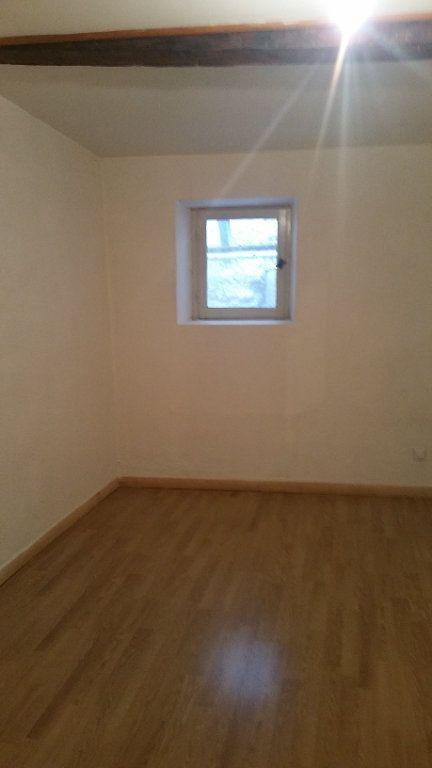 Maison à louer 4 90m2 à Les Mées vignette-6