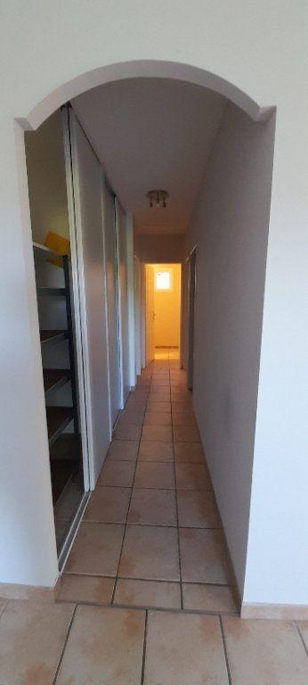 Appartement à louer 3 56m2 à Brunet vignette-3