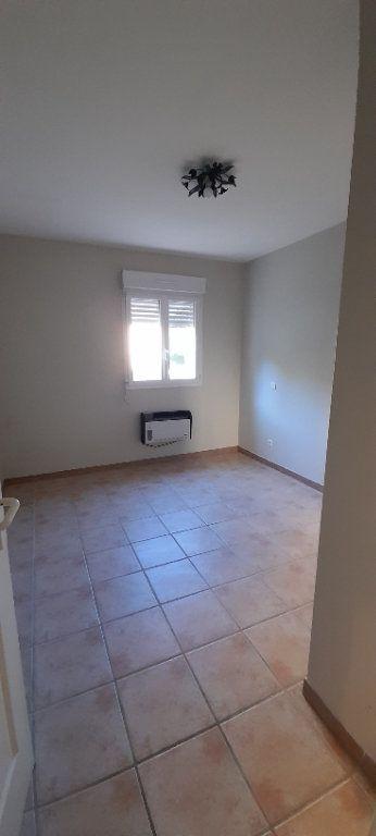 Appartement à louer 3 56m2 à Brunet vignette-4