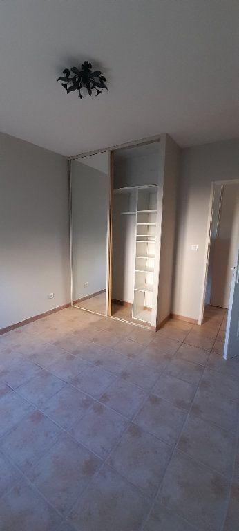 Appartement à louer 3 56m2 à Brunet vignette-5