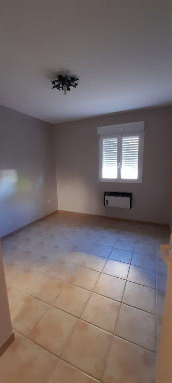 Appartement à louer 3 56m2 à Brunet vignette-6