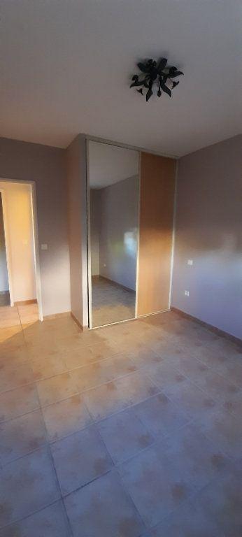 Appartement à louer 3 56m2 à Brunet vignette-7