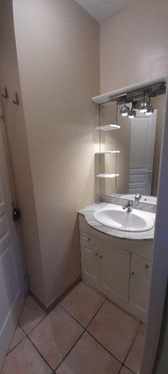 Appartement à louer 3 56m2 à Brunet vignette-9