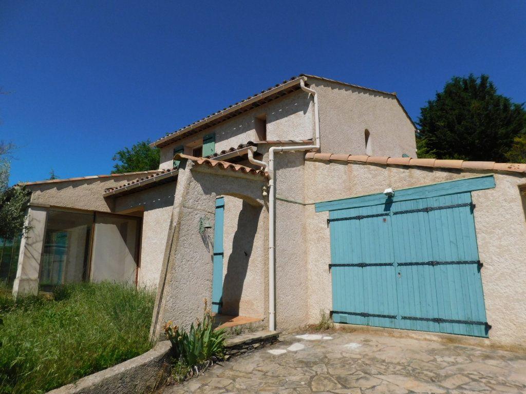 Maison à vendre 6 118m2 à Saint-Julien-d'Asse vignette-1
