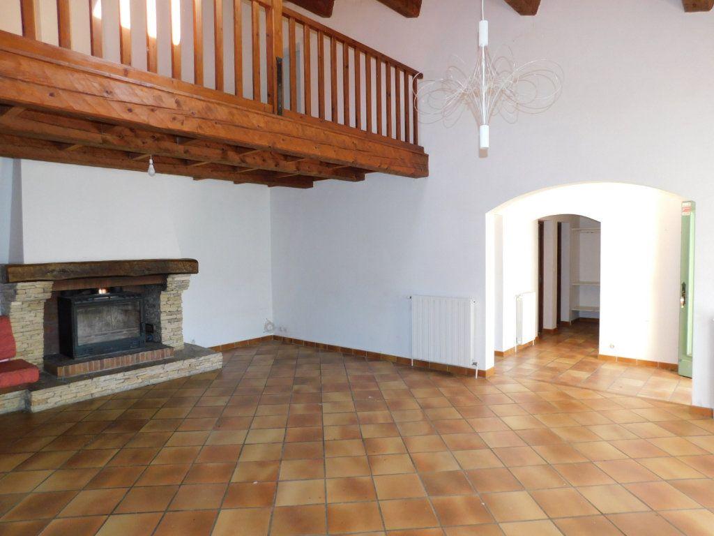 Maison à vendre 6 118m2 à Saint-Julien-d'Asse vignette-3