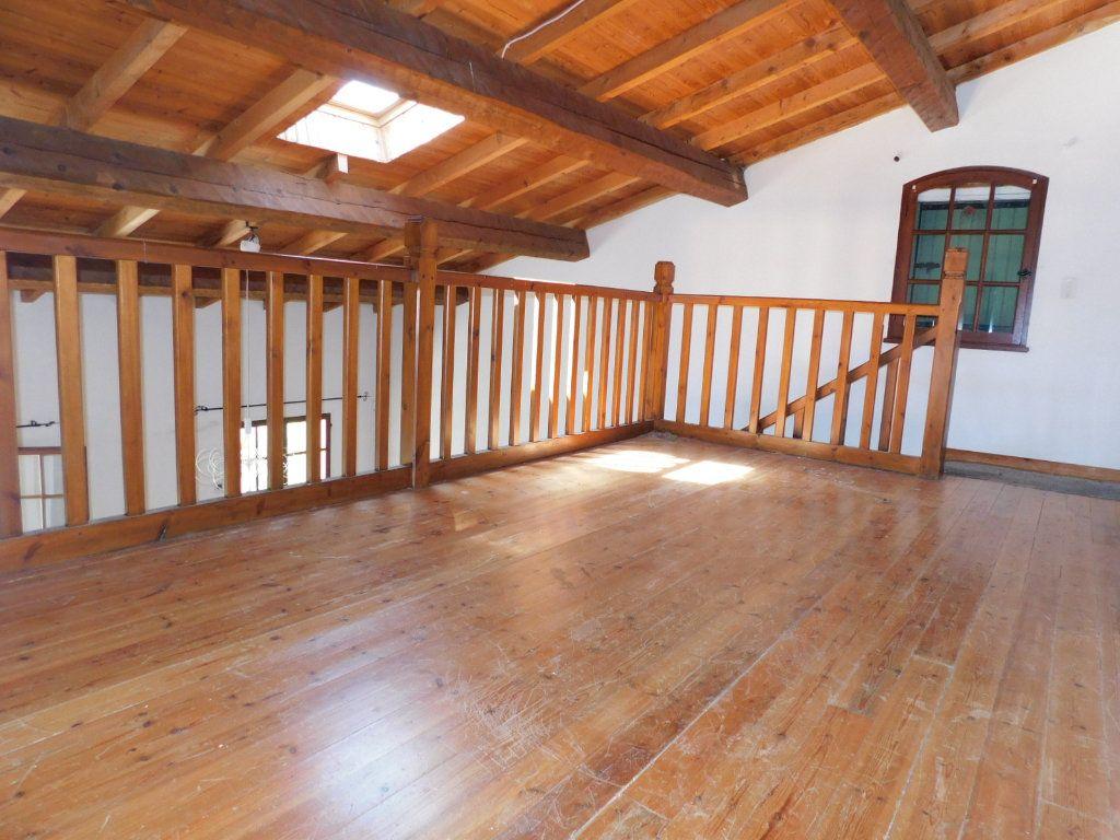 Maison à vendre 6 118m2 à Saint-Julien-d'Asse vignette-4