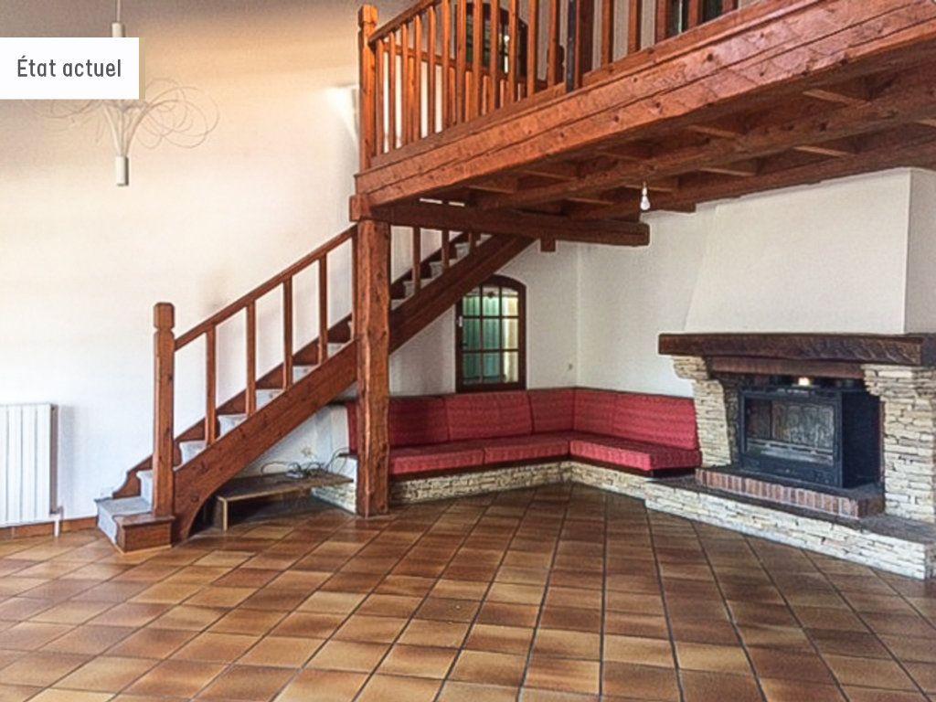 Maison à vendre 6 118m2 à Saint-Julien-d'Asse vignette-6
