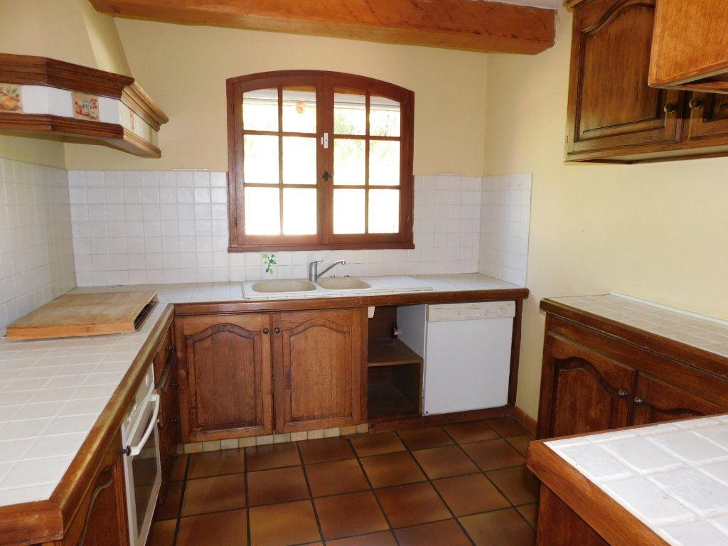 Maison à vendre 6 118m2 à Saint-Julien-d'Asse vignette-7