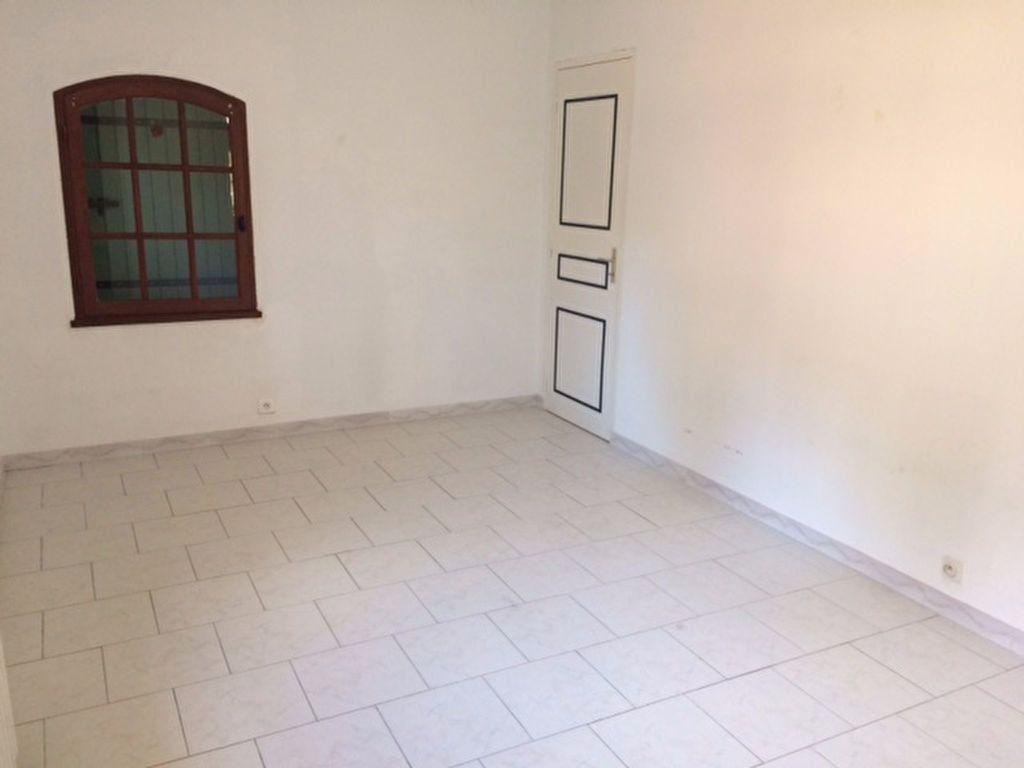 Maison à vendre 6 118m2 à Saint-Julien-d'Asse vignette-8