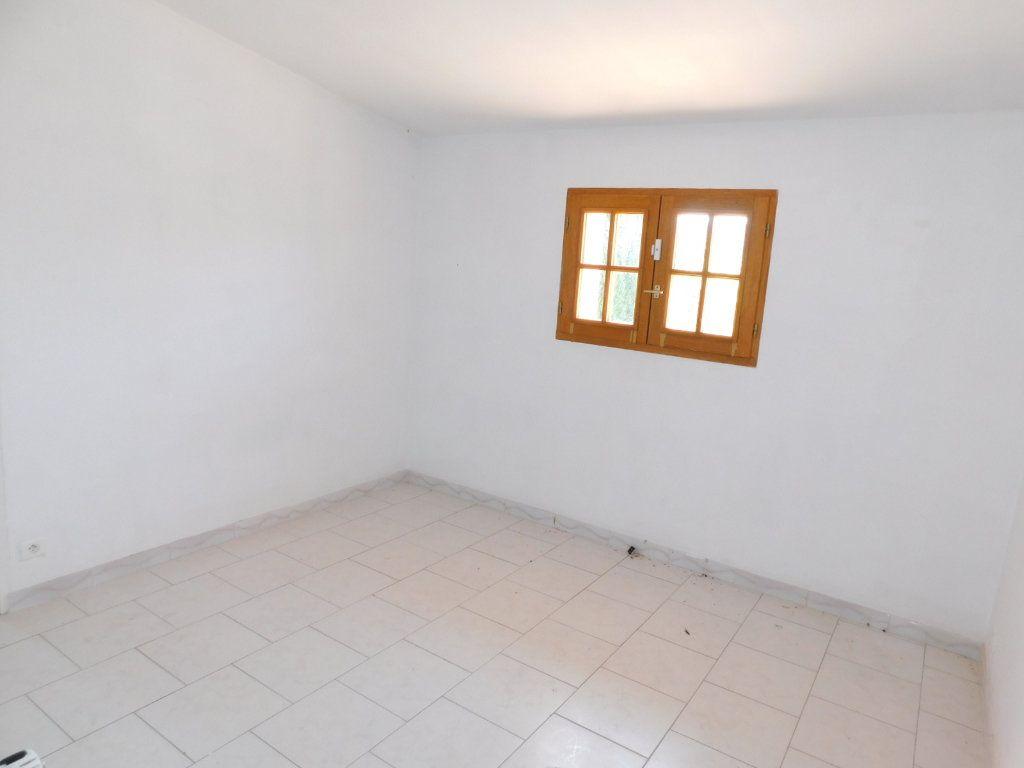 Maison à vendre 6 118m2 à Saint-Julien-d'Asse vignette-9