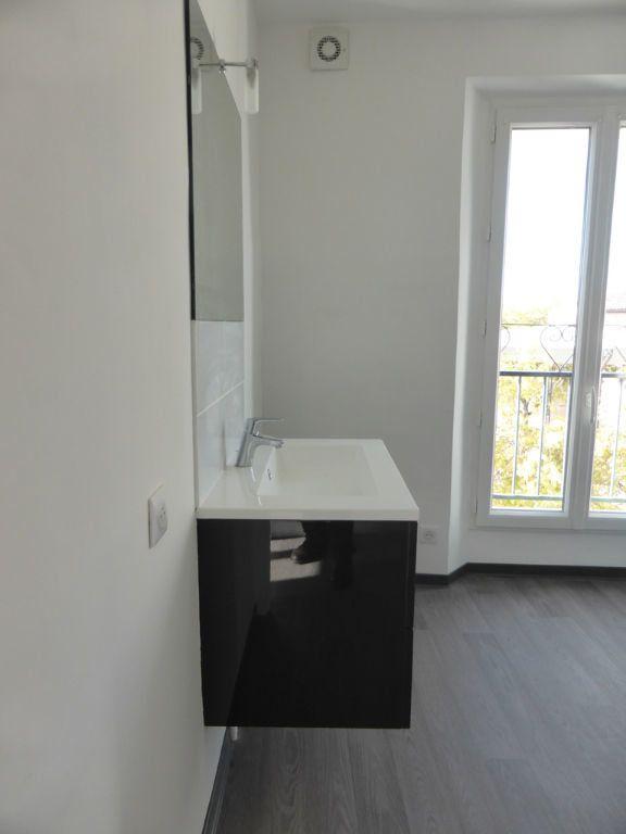 Appartement à louer 3 60m2 à Oraison vignette-4