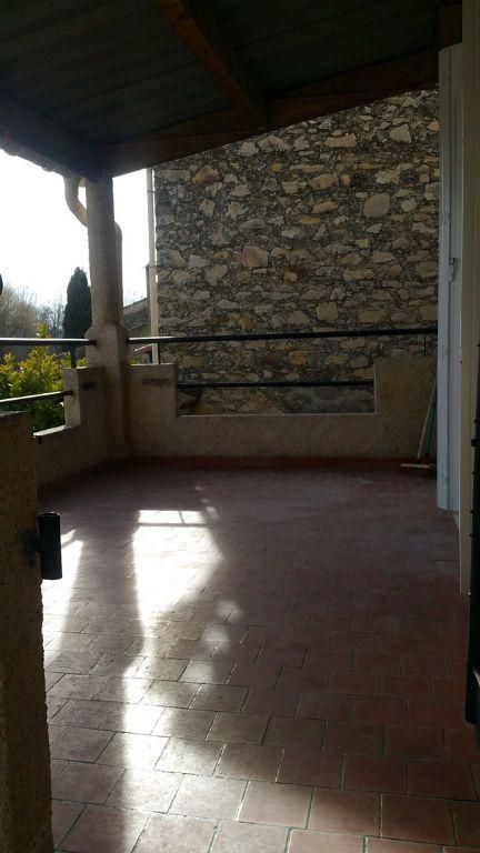 Maison à louer 3 70m2 à Vinon-sur-Verdon vignette-8