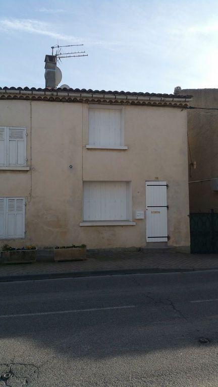 Maison à louer 3 70m2 à Vinon-sur-Verdon vignette-10