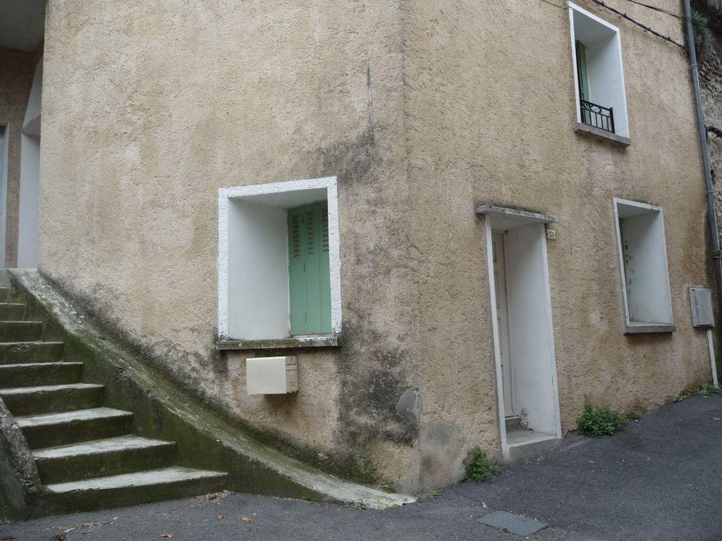Appartement à vendre 1 14.65m2 à Volonne vignette-2