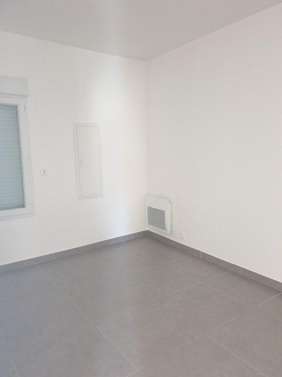 Appartement à louer 3 62m2 à Les Mées vignette-6