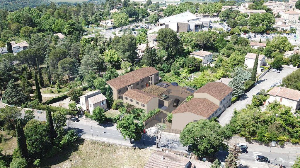Maison à vendre 4 84m2 à Gréoux-les-Bains vignette-3