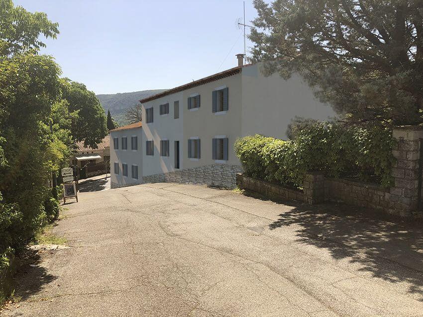 Maison à vendre 4 84m2 à Gréoux-les-Bains vignette-4