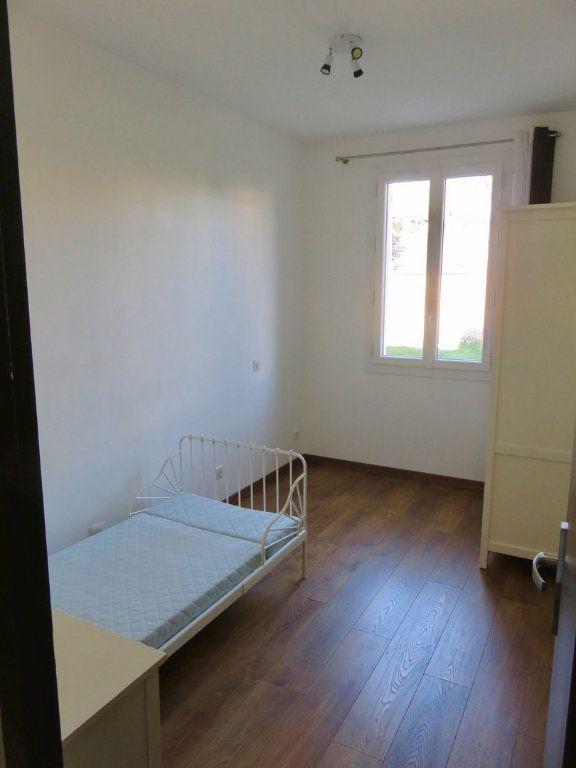 Appartement à louer 4 100m2 à Ginasservis vignette-7