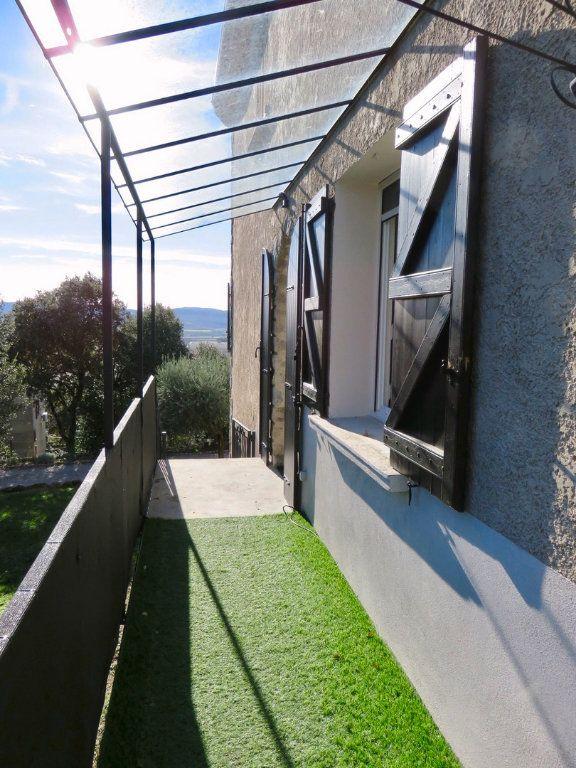 Appartement à louer 4 100m2 à Ginasservis vignette-12