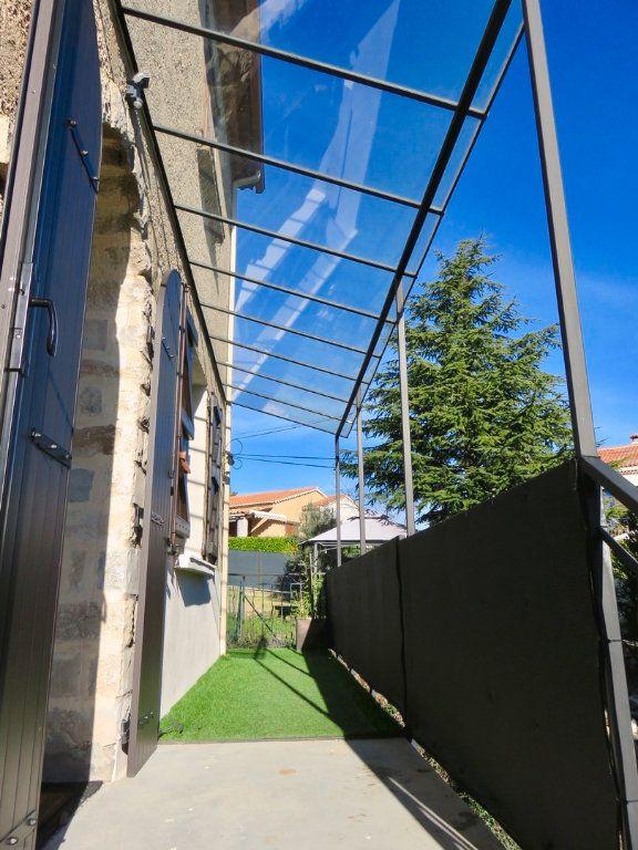 Appartement à louer 4 100m2 à Ginasservis vignette-14