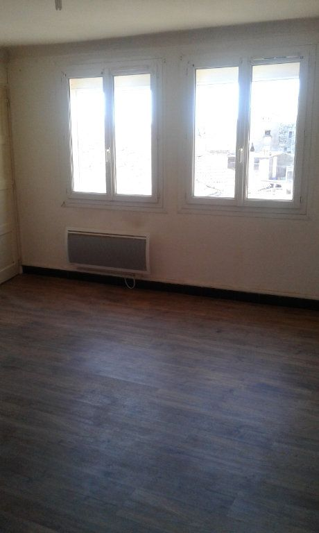 Appartement à louer 2 53m2 à Château-Arnoux-Saint-Auban vignette-5