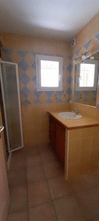 Appartement à louer 3 80m2 à Vinon-sur-Verdon vignette-6