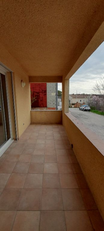 Appartement à louer 3 80m2 à Vinon-sur-Verdon vignette-7