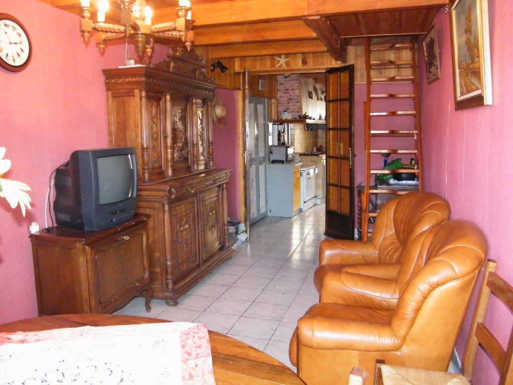 Maison à vendre 3 52m2 à Oraison vignette-6