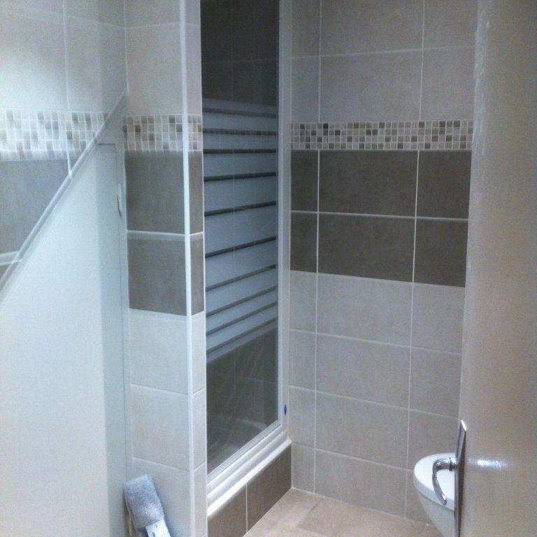Appartement à louer 1 38m2 à Sisteron vignette-2