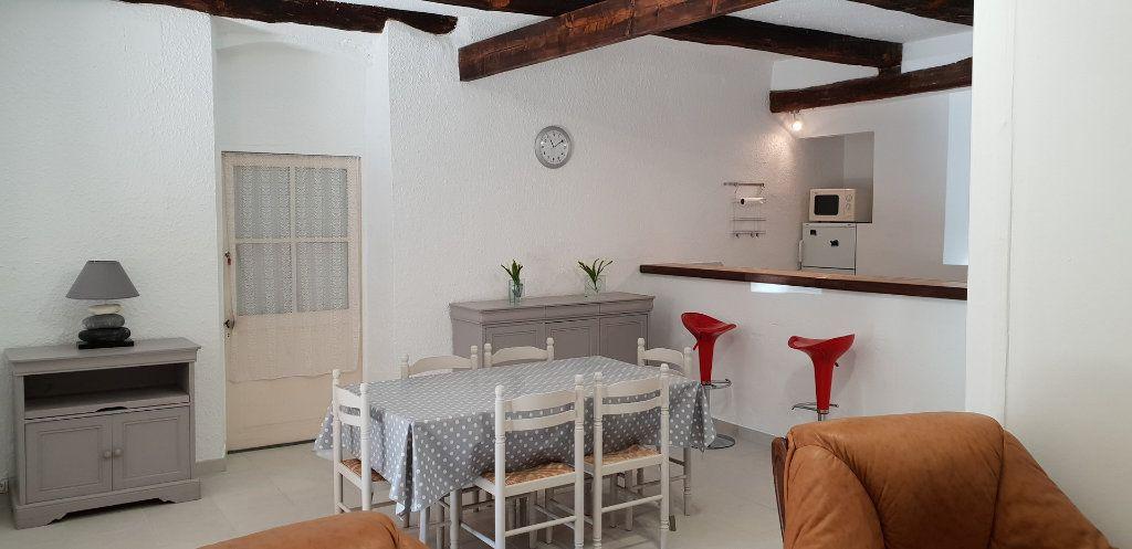 Maison à louer 4 78m2 à Brunet vignette-1