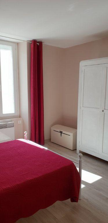 Maison à louer 4 78m2 à Brunet vignette-8