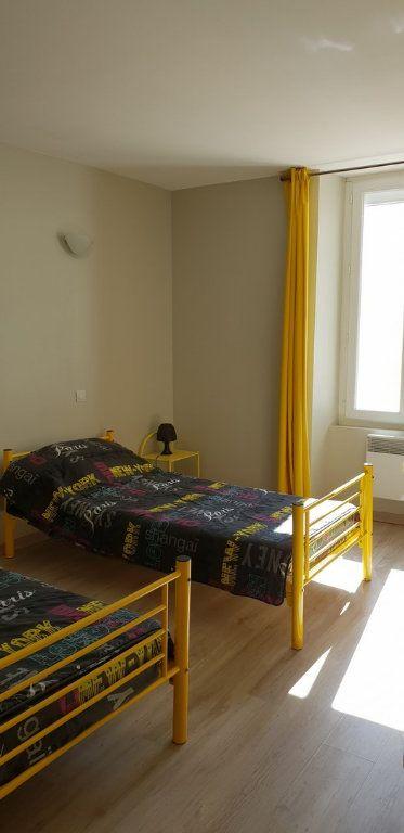 Maison à louer 4 78m2 à Brunet vignette-9