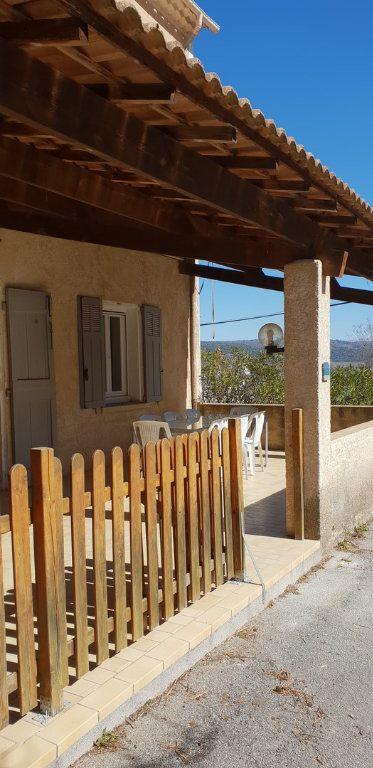 Maison à louer 4 78m2 à Brunet vignette-13