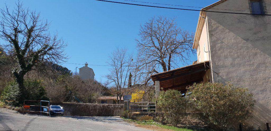 Maison à louer 4 78m2 à Brunet vignette-14