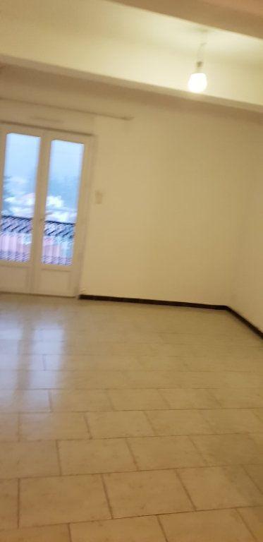 Appartement à louer 2 40m2 à Oraison vignette-3