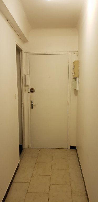 Appartement à louer 2 40m2 à Oraison vignette-5