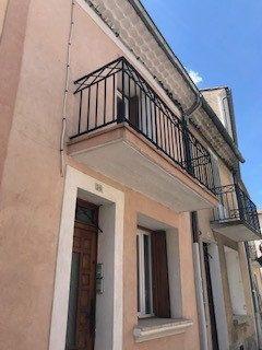 Appartement à louer 2 43m2 à Gréoux-les-Bains vignette-1