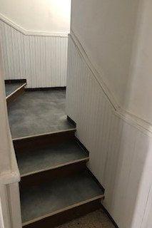 Appartement à louer 2 43m2 à Gréoux-les-Bains vignette-2