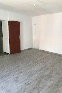 Appartement à louer 2 43m2 à Gréoux-les-Bains vignette-6