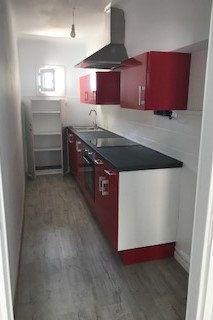 Appartement à louer 2 43m2 à Gréoux-les-Bains vignette-7